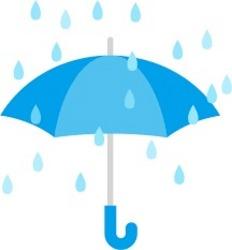 傘 イラスト.jpg