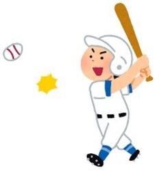 野球11-7.jpg